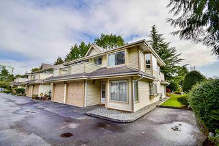 "Photo 2: 17 9971 151 Street in Surrey: Guildford Townhouse for sale in ""Spencer's Gate"" (North Surrey)  : MLS®# R2111664"
