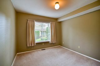 "Photo 9: 17 9971 151 Street in Surrey: Guildford Townhouse for sale in ""Spencer's Gate"" (North Surrey)  : MLS®# R2111664"