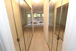 Photo 10: 204 518 MOBERLY Road in Vancouver: False Creek Condo for sale (Vancouver West)  : MLS®# R2114074
