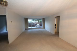 Photo 5: 204 518 MOBERLY Road in Vancouver: False Creek Condo for sale (Vancouver West)  : MLS®# R2114074