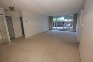Photo 4: 204 518 MOBERLY Road in Vancouver: False Creek Condo for sale (Vancouver West)  : MLS®# R2114074