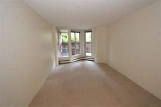 Photo 11: 204 518 MOBERLY Road in Vancouver: False Creek Condo for sale (Vancouver West)  : MLS®# R2114074