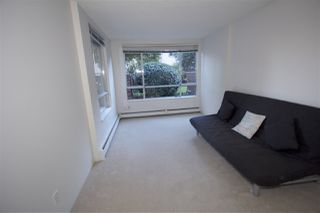 Photo 6: 204 518 MOBERLY Road in Vancouver: False Creek Condo for sale (Vancouver West)  : MLS®# R2114074