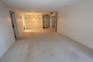 Photo 3: 204 518 MOBERLY Road in Vancouver: False Creek Condo for sale (Vancouver West)  : MLS®# R2114074