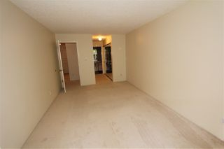 Photo 9: 204 518 MOBERLY Road in Vancouver: False Creek Condo for sale (Vancouver West)  : MLS®# R2114074