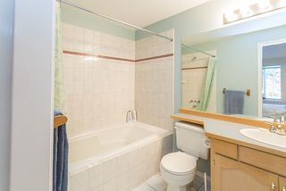 """Photo 13: 13 19274 FORD Road in Pitt Meadows: Central Meadows Townhouse for sale in """"Monterra South"""" : MLS®# R2114139"""