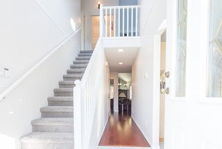 """Photo 14: 13 19274 FORD Road in Pitt Meadows: Central Meadows Townhouse for sale in """"Monterra South"""" : MLS®# R2114139"""