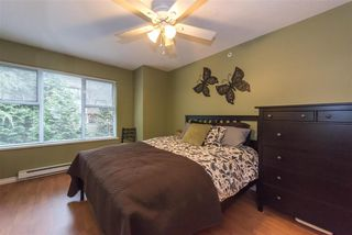 "Photo 9: 11 730 FARROW Street in Coquitlam: Coquitlam West Townhouse for sale in ""FARROW RIDGE"" : MLS®# R2120416"