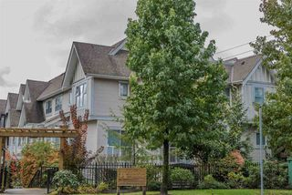 "Photo 15: 11 730 FARROW Street in Coquitlam: Coquitlam West Townhouse for sale in ""FARROW RIDGE"" : MLS®# R2120416"