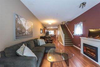 "Photo 6: 11 730 FARROW Street in Coquitlam: Coquitlam West Townhouse for sale in ""FARROW RIDGE"" : MLS®# R2120416"