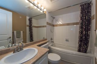 "Photo 12: 11 730 FARROW Street in Coquitlam: Coquitlam West Townhouse for sale in ""FARROW RIDGE"" : MLS®# R2120416"