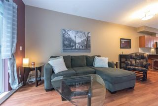 "Photo 7: 11 730 FARROW Street in Coquitlam: Coquitlam West Townhouse for sale in ""FARROW RIDGE"" : MLS®# R2120416"
