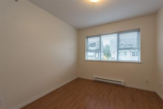 "Photo 10: 11 730 FARROW Street in Coquitlam: Coquitlam West Townhouse for sale in ""FARROW RIDGE"" : MLS®# R2120416"
