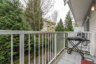 "Photo 14: 11 730 FARROW Street in Coquitlam: Coquitlam West Townhouse for sale in ""FARROW RIDGE"" : MLS®# R2120416"