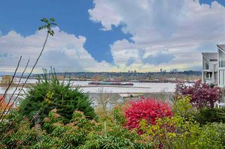 "Photo 19: 313 60 RICHMOND Street in New Westminster: Fraserview NW Condo for sale in ""GATEHOUSE PLACE"" : MLS®# R2120854"