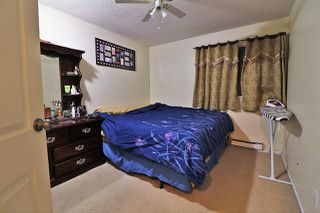 Photo 11: 30 15550 89 Avenue in Surrey: Fleetwood Tynehead Townhouse for sale : MLS®# R2128617