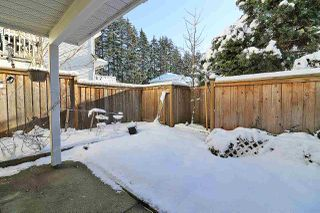 Photo 5: 30 15550 89 Avenue in Surrey: Fleetwood Tynehead Townhouse for sale : MLS®# R2128617