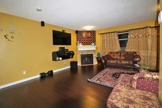 Photo 16: 30 15550 89 Avenue in Surrey: Fleetwood Tynehead Townhouse for sale : MLS®# R2128617