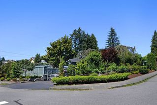 Photo 4: 7367 MCKAY Avenue in Burnaby: Metrotown House for sale (Burnaby South)  : MLS®# R2136740