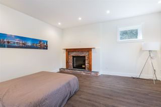 """Photo 20: 3008 SW MARINE Drive in Vancouver: Southlands House for sale in """"KERRISDALE- SOUTHLANDS"""" (Vancouver West)  : MLS®# R2138510"""