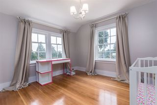 """Photo 14: 3008 SW MARINE Drive in Vancouver: Southlands House for sale in """"KERRISDALE- SOUTHLANDS"""" (Vancouver West)  : MLS®# R2138510"""