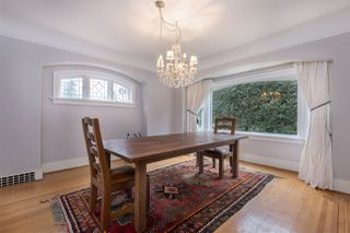 """Photo 8: 3008 SW MARINE Drive in Vancouver: Southlands House for sale in """"KERRISDALE- SOUTHLANDS"""" (Vancouver West)  : MLS®# R2138510"""