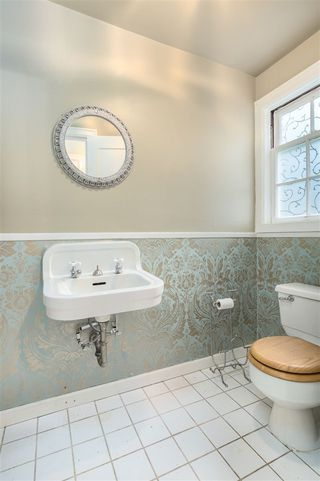 """Photo 11: 3008 SW MARINE Drive in Vancouver: Southlands House for sale in """"KERRISDALE- SOUTHLANDS"""" (Vancouver West)  : MLS®# R2138510"""