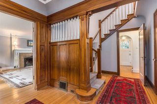 """Photo 10: 3008 SW MARINE Drive in Vancouver: Southlands House for sale in """"KERRISDALE- SOUTHLANDS"""" (Vancouver West)  : MLS®# R2138510"""