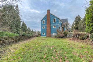 """Photo 6: 3008 SW MARINE Drive in Vancouver: Southlands House for sale in """"KERRISDALE- SOUTHLANDS"""" (Vancouver West)  : MLS®# R2138510"""