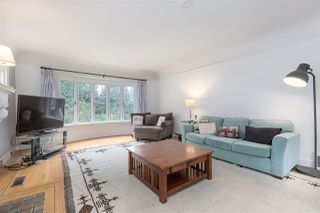 """Photo 7: 3008 SW MARINE Drive in Vancouver: Southlands House for sale in """"KERRISDALE- SOUTHLANDS"""" (Vancouver West)  : MLS®# R2138510"""