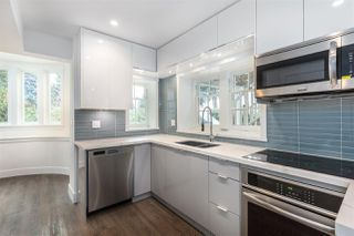 """Photo 19: 3008 SW MARINE Drive in Vancouver: Southlands House for sale in """"KERRISDALE- SOUTHLANDS"""" (Vancouver West)  : MLS®# R2138510"""