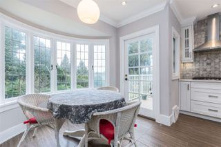 """Photo 2: 3008 SW MARINE Drive in Vancouver: Southlands House for sale in """"KERRISDALE- SOUTHLANDS"""" (Vancouver West)  : MLS®# R2138510"""