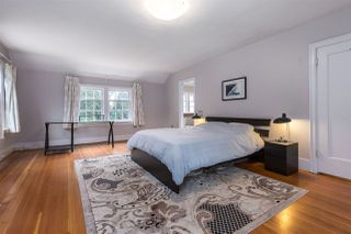 """Photo 12: 3008 SW MARINE Drive in Vancouver: Southlands House for sale in """"KERRISDALE- SOUTHLANDS"""" (Vancouver West)  : MLS®# R2138510"""
