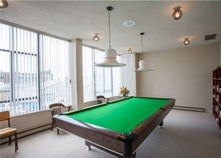 "Photo 15: 802 1480 DUCHESS Avenue in West Vancouver: Ambleside Condo for sale in ""Westerlies"" : MLS®# R2140137"