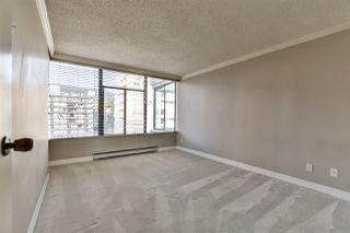 "Photo 9: 802 1480 DUCHESS Avenue in West Vancouver: Ambleside Condo for sale in ""Westerlies"" : MLS®# R2140137"