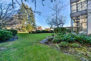 "Photo 13: 802 1480 DUCHESS Avenue in West Vancouver: Ambleside Condo for sale in ""Westerlies"" : MLS®# R2140137"