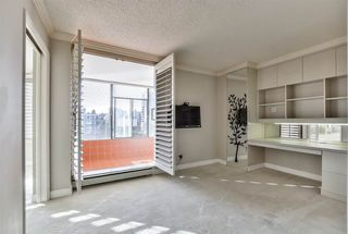 "Photo 10: 802 1480 DUCHESS Avenue in West Vancouver: Ambleside Condo for sale in ""Westerlies"" : MLS®# R2140137"