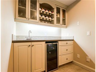 Photo 25: 243 STRATHRIDGE Place SW in Calgary: Strathcona Park House for sale : MLS®# C4101454