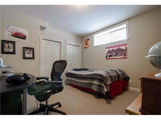 Photo 27: 243 STRATHRIDGE Place SW in Calgary: Strathcona Park House for sale : MLS®# C4101454