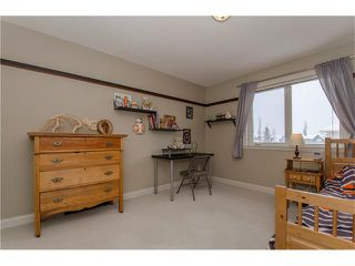 Photo 20: 243 STRATHRIDGE Place SW in Calgary: Strathcona Park House for sale : MLS®# C4101454