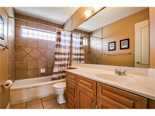 Photo 21: 243 STRATHRIDGE Place SW in Calgary: Strathcona Park House for sale : MLS®# C4101454
