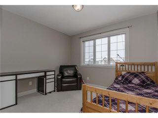Photo 19: 243 STRATHRIDGE Place SW in Calgary: Strathcona Park House for sale : MLS®# C4101454