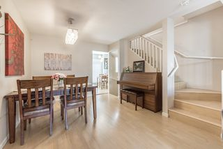 """Photo 5: 42 7831 GARDEN CITY Road in Richmond: Brighouse South Townhouse for sale in """"ROYAL GARDENS"""" : MLS®# R2147776"""