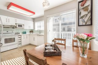 """Photo 7: 42 7831 GARDEN CITY Road in Richmond: Brighouse South Townhouse for sale in """"ROYAL GARDENS"""" : MLS®# R2147776"""