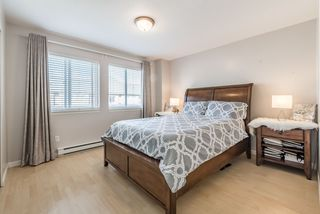 """Photo 13: 42 7831 GARDEN CITY Road in Richmond: Brighouse South Townhouse for sale in """"ROYAL GARDENS"""" : MLS®# R2147776"""