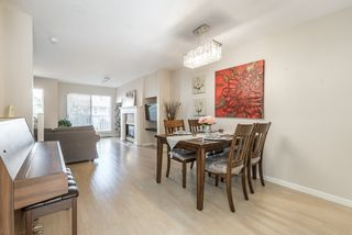 """Photo 10: 42 7831 GARDEN CITY Road in Richmond: Brighouse South Townhouse for sale in """"ROYAL GARDENS"""" : MLS®# R2147776"""