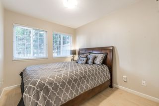 """Photo 3: 42 7831 GARDEN CITY Road in Richmond: Brighouse South Townhouse for sale in """"ROYAL GARDENS"""" : MLS®# R2147776"""