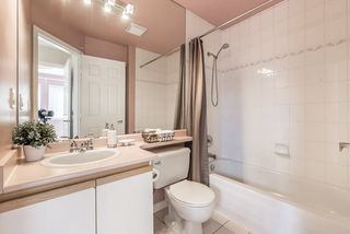 """Photo 17: 42 7831 GARDEN CITY Road in Richmond: Brighouse South Townhouse for sale in """"ROYAL GARDENS"""" : MLS®# R2147776"""