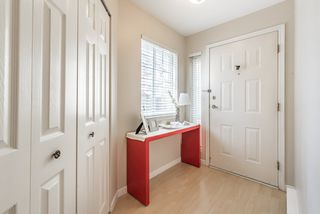 """Photo 2: 42 7831 GARDEN CITY Road in Richmond: Brighouse South Townhouse for sale in """"ROYAL GARDENS"""" : MLS®# R2147776"""