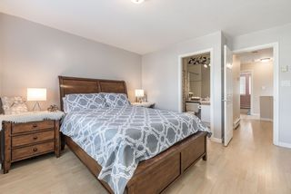 """Photo 14: 42 7831 GARDEN CITY Road in Richmond: Brighouse South Townhouse for sale in """"ROYAL GARDENS"""" : MLS®# R2147776"""